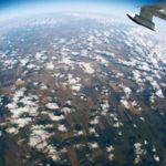 Вопросы развития приморских территорий на Гидроавиасалоне-2014